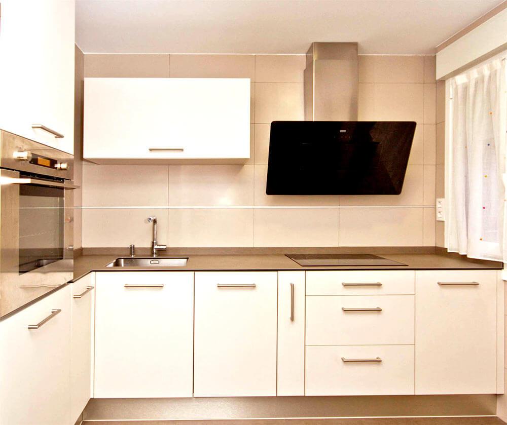 Muebles de cocina en bilbao 20170808130537 - Muebles de cocina en bilbao ...
